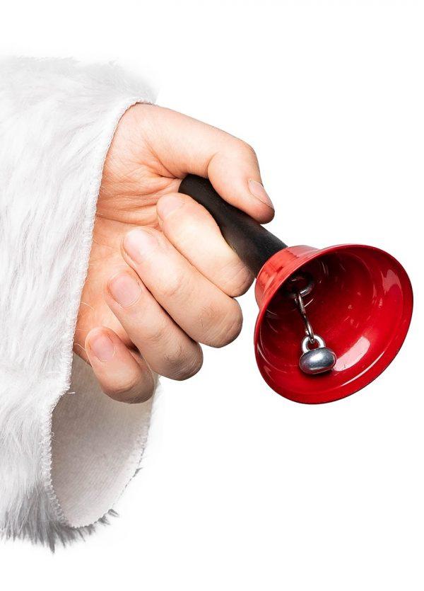 zvonec za božička