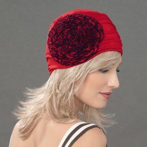 kapica turban
