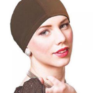 pokrivalo za glavo za lasulje