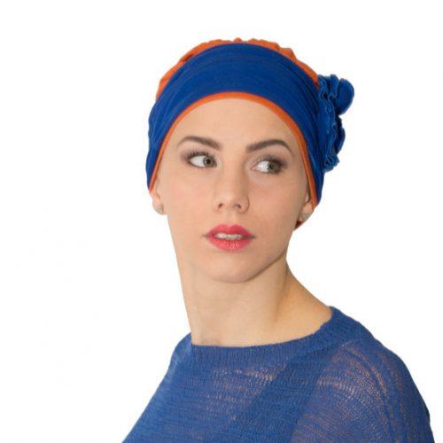 lanza miramar blue orange 500x500 - lanza-miramar_blue-orange