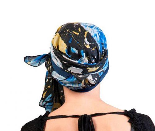 lanza rimini winte blue 500x424 - lanza-rimini-winte_blue