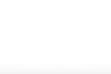 logo ruf erotic 225x150 - Krema za nego in povečavo zadnjice BUTT BOOSTER 125ML